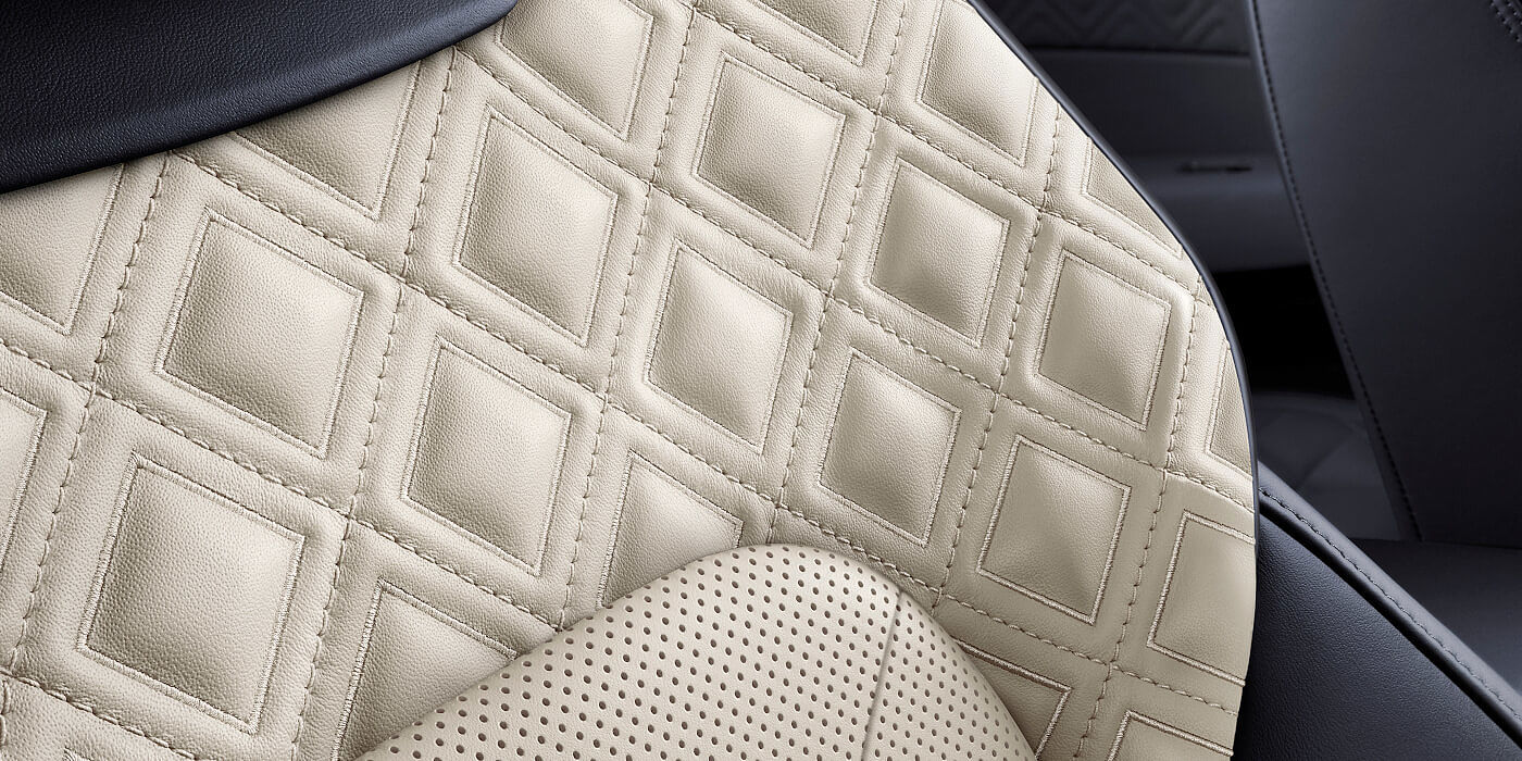 BENTLEY-CONTINENTAL-GT-QUILTED-SEAT-CLOSE-UP