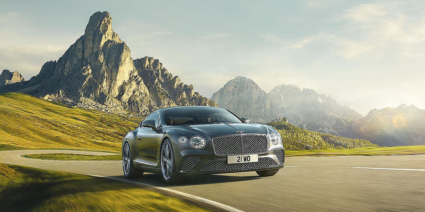 Bentley brussels bentley dealership drogenbos landing hero image sciox Image collections